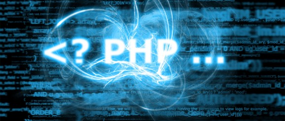 PHP5.5